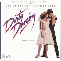 Dirty Dancing (OST)