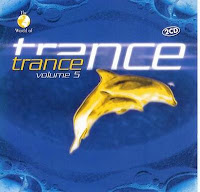 The World Of Trance Vol.5