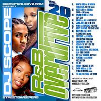 DJ Scope