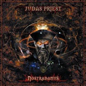 [judas+priest+nostradamus.jpg]