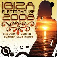 Ibiza ElectroHouse