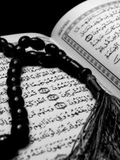 خلفيات اسلاميه مميزه  للموبايل