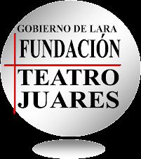 FUNDACION TEATRO JUARES