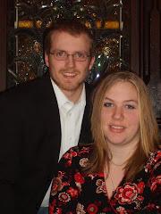 John and Sara