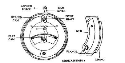 Kenwood Graphic Equalizer Ge-52b Manual Transmission
