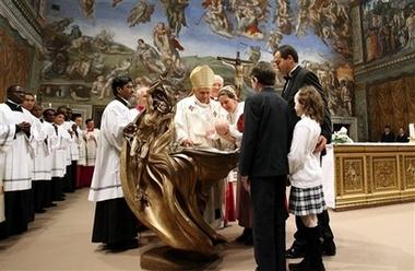 Pope+Benedict+XVI+Baptism.jpg