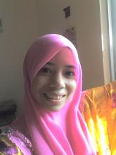 HyE!!!! That's me MaI