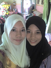 My BeLOvEd SisS