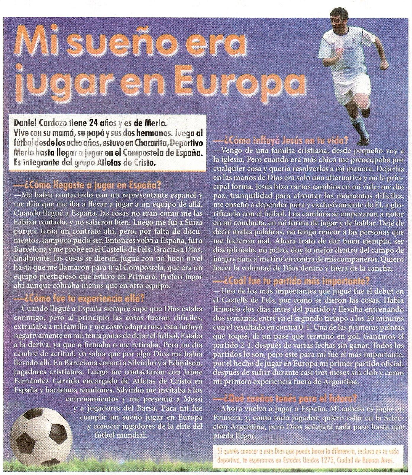 [Reportaje+en+Argentina.jpg]