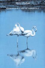 Els ocells al Camp de Tarragona.