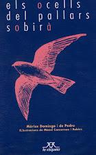 Els ocells del Pallars Sobirà.