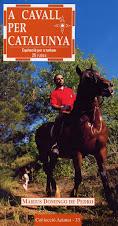 A Cavall per Catalunya.