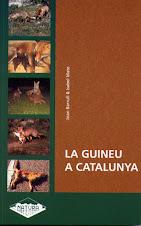 La Guineu a Catalunya.