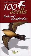 100 ocells...