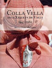 Colla Vella.