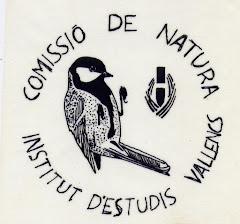 Comissió de Natura