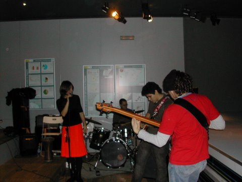 [1+diciembre+2006+023.jpg]