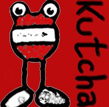 KuTcHa