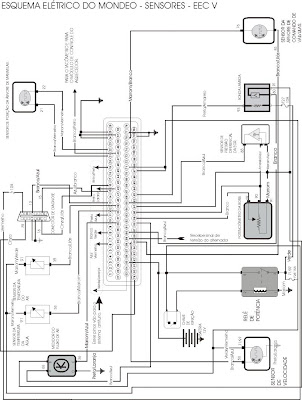 R1 Engine Diagram furthermore 2000 Yamaha R1 Engine furthermore Yzf R6 Wiring Diagram as well 1993 Honda Civic Del Sol Electrical Harness Wiring Diagram moreover 2006 Sterling Dump Truck Wiring Diagrams. on fuse box on 2002 yamaha r1