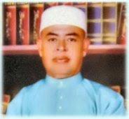 Professor Dato' Dr Harun Din