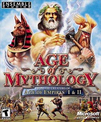 [RPS][ESTR] Age Of Mythology Full en Cuenta premium+Expansion Age+of+Mythology%5BExpreSoft%5D