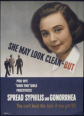 https://i1.wp.com/1.bp.blogspot.com/_GOA1dlyi0Zc/SOpR0p8anyI/AAAAAAAAAD8/recSiqvCBgk/s400/syphilis.jpg