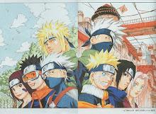 Equipe Minato 6