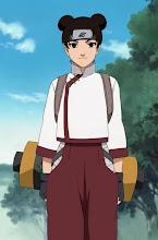 TenTen Mitsachi