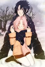 Sasuke ♥ Sasuke