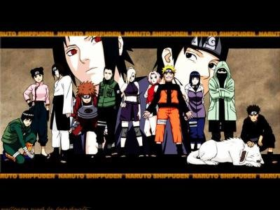 ♠ __O seu site do naruto__♠
