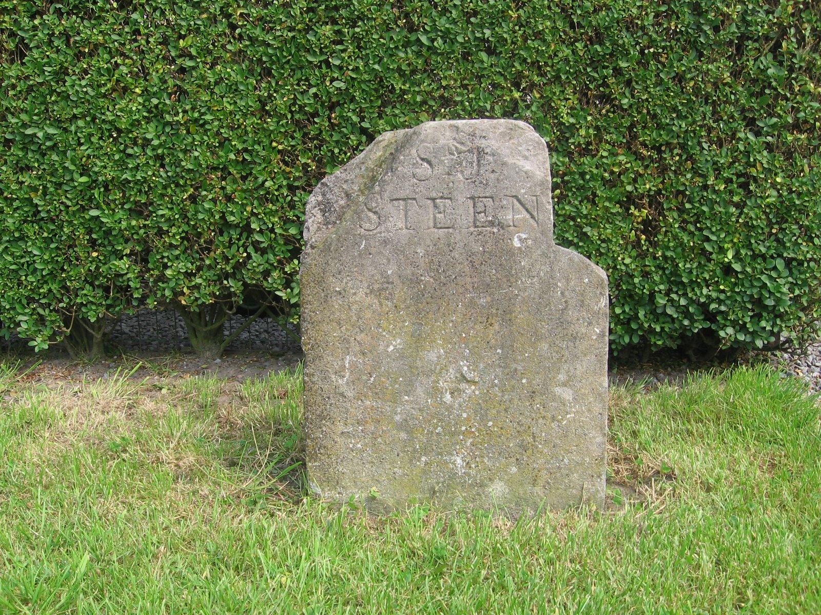 [20070525_Zeeuws-Vlaanderen+Oost_68.JPG]