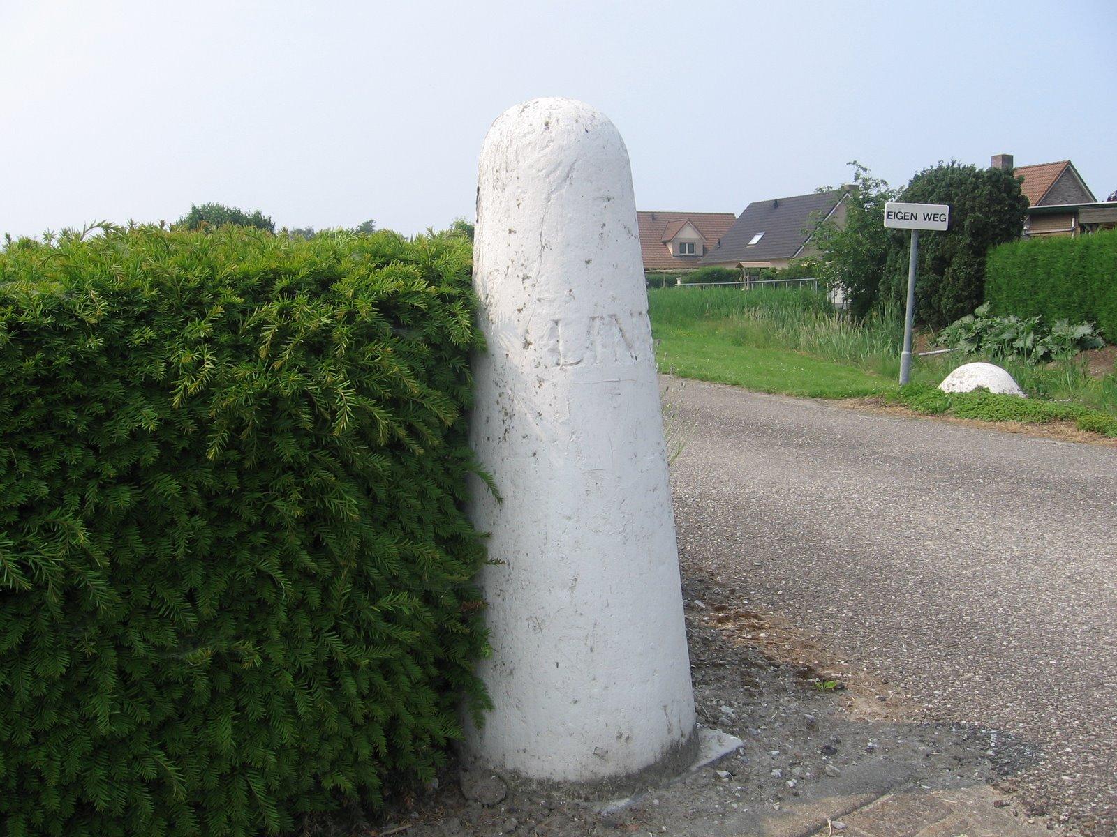 [20070525_Zeeuws-Vlaanderen+linie2.JPG]