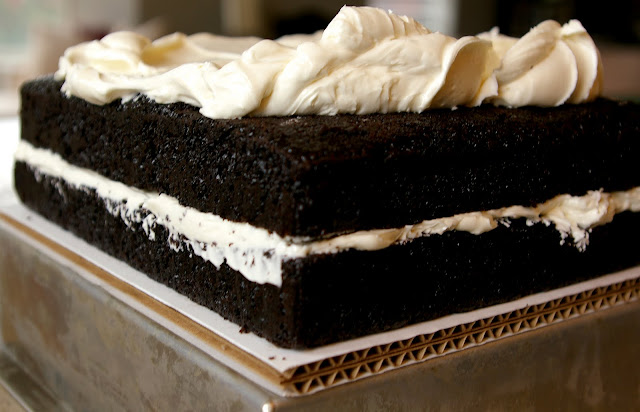 Can You Refrigerate A Crumb Coated Cake Overnight