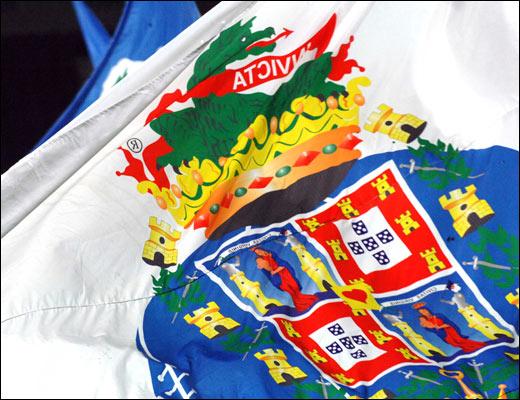 Futebol Clube do Porto, Campeão 2010 - 2011