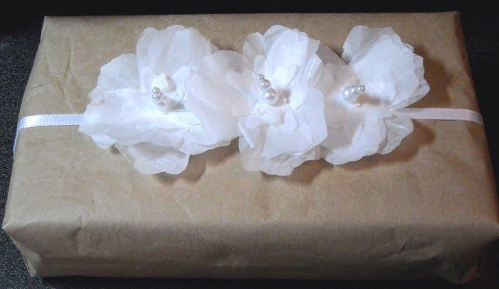Faerie dust dreams sizzix delicate tissue paper flowers sizzix delicate tissue paper flowers mightylinksfo