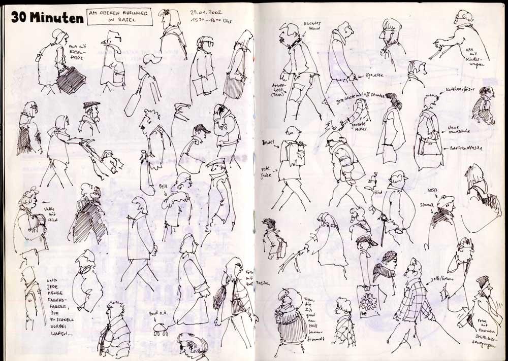 [sketchbook2002_basel14.jpg]