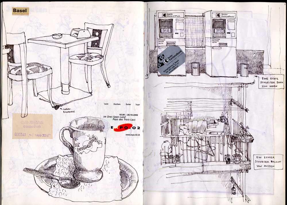 [sketchbook2002_basel15.jpg]
