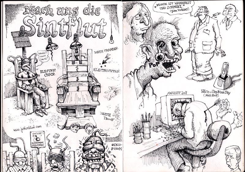 [sketchbook2006_electrocution.jpg]