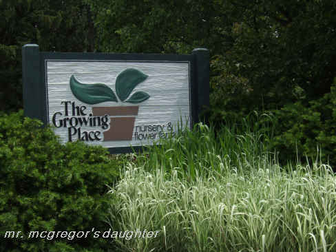 The Best Garden Center in Chicagoland