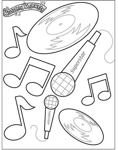 Spring Kindergarten Worksheets