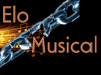 elo musical