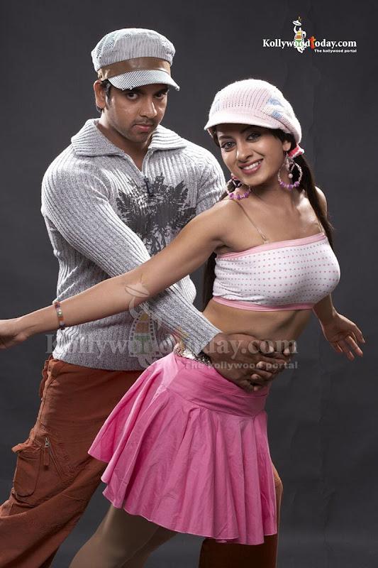 Bollywood mallu masala movie scene 1 indian sex video tube8com - 3 7