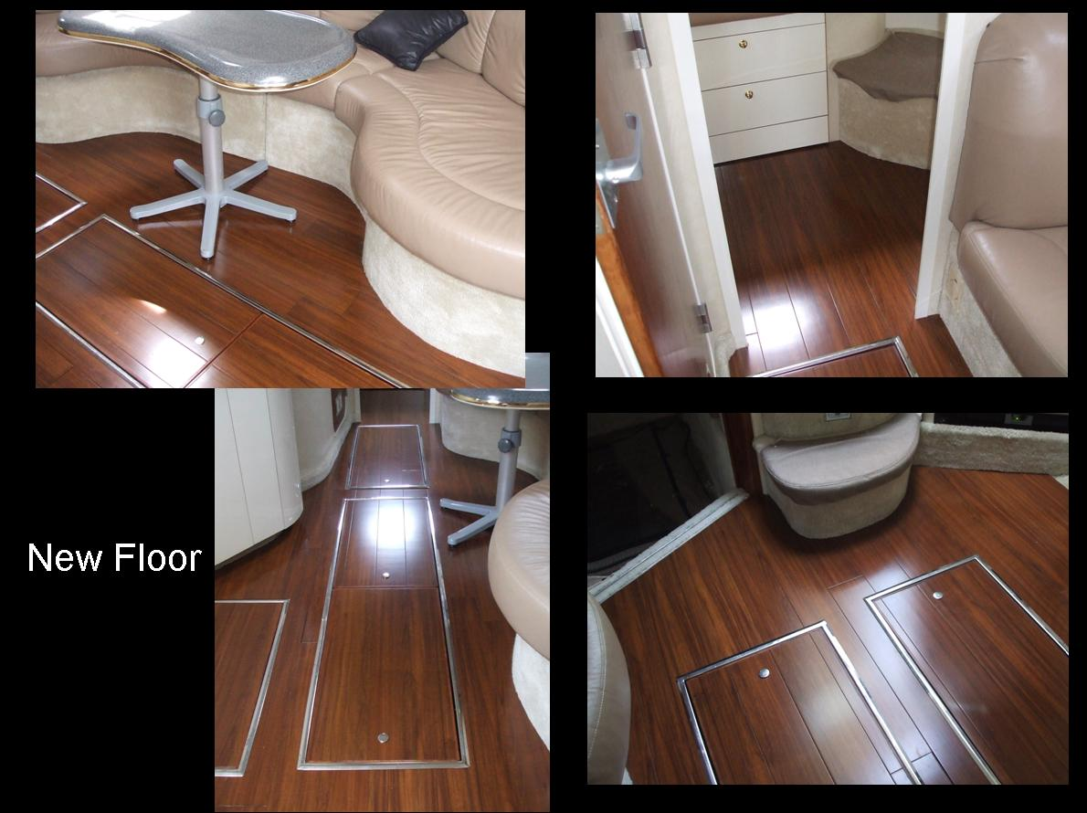 sea ray replacement carpet | Lets See Carpet new Design