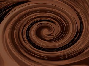 [dark+chocolatte+swirl]