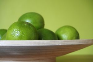 [limes+in+a+bowl]