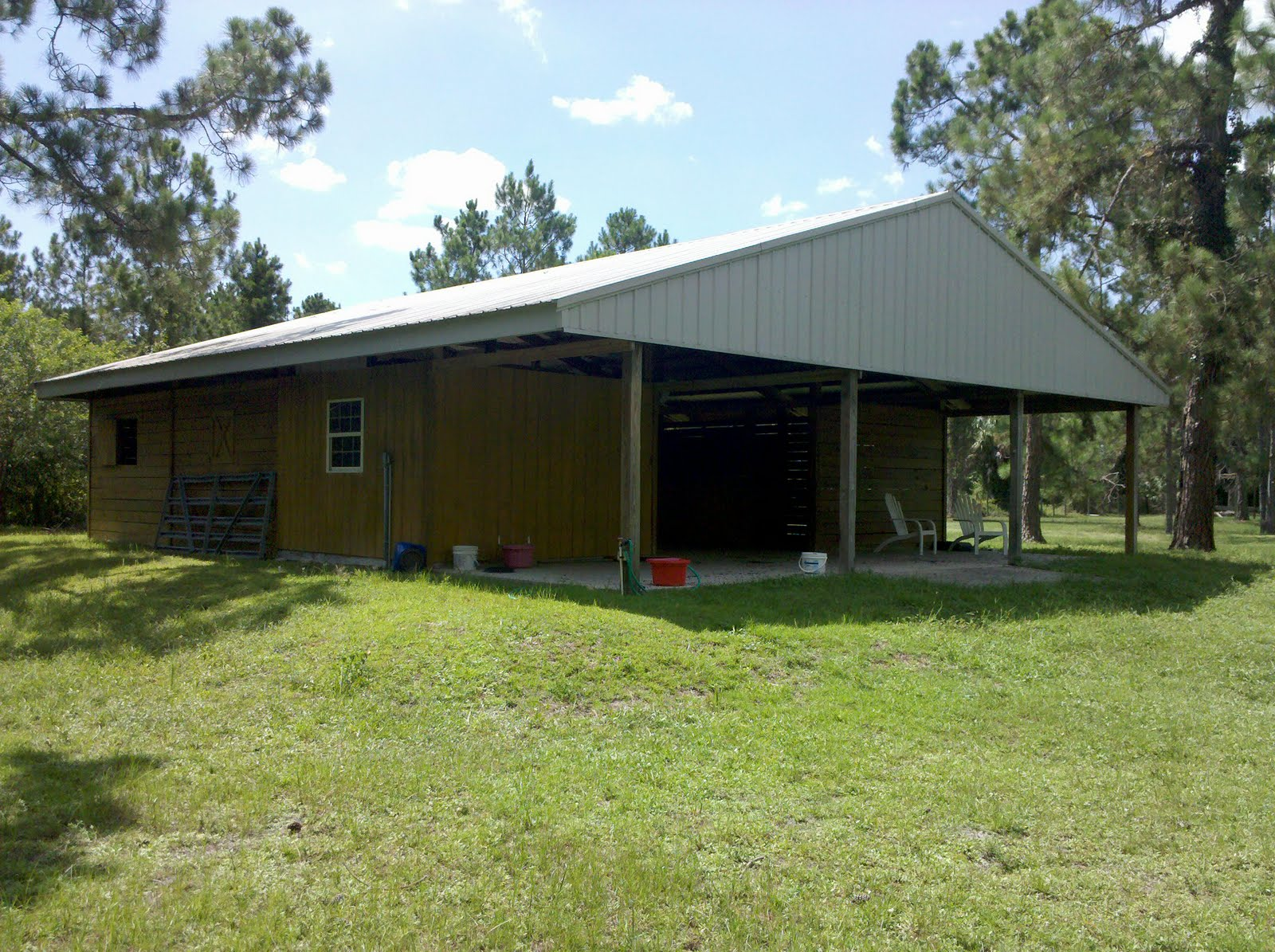 Florida Horse Property For Sale Horse Property Golden