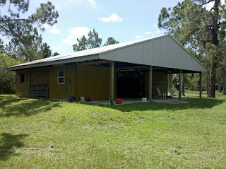 Florida Horse Property For Sale Horse Property Golden