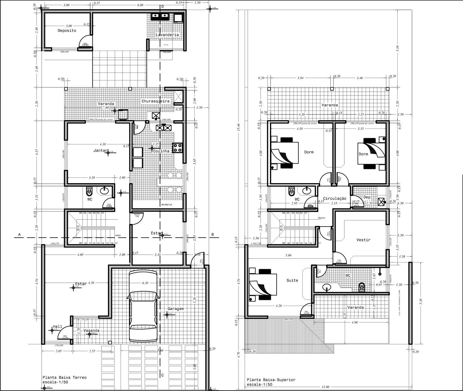 Autodesk Floor Plan Software Autodesk Floor Plan