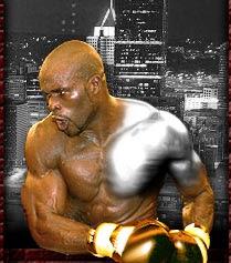 beauty of sport: MORMECK reconquiert le titre WBA-WBC
