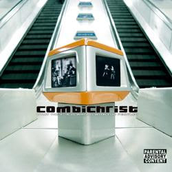 Combichrist What+the+fuck+is+wrong+with+you+people